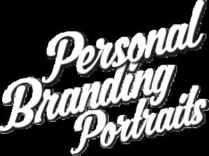 logo_personal_branding_portrait