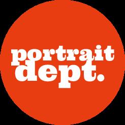 logo_portrait_department