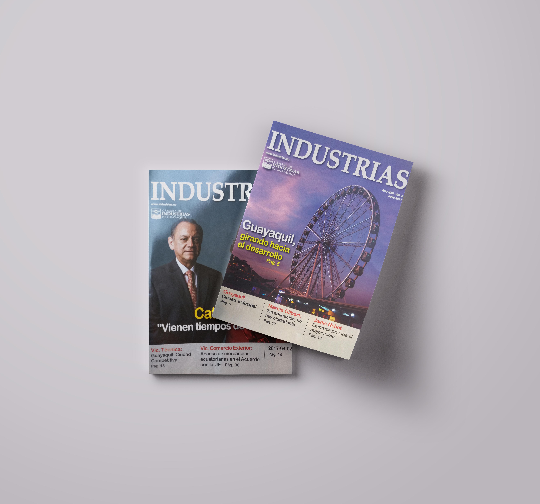 Magazine-Mockup-vol-12